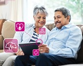 Retirement and Supported Living Technology Solutions