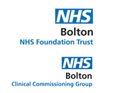 Bolton NHS Foundation Trust and Bolton CCG - Using remote health monitoring to safeguard care home residents and professionals