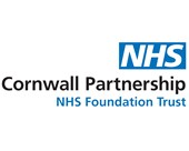 Cornwall Partnership NHS Foundation Trust - Remote health monitoring for eating disorders