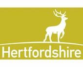 Hertfordshire County Council – The Hertfordshire Telecare Service