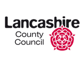 Lancashire County Council – Telecare at Scale