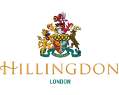 London Borough of Hillingdon – Using telecare to support people with learning disabilities