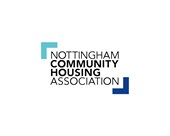 Nottingham Community Housing Association - Using PNC to support wider cohorts of service users