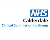 NHS Calderdale CCG – Quest for Quality in Care Homes