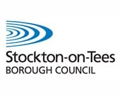 Stockton-on-Tees Borough Council - Using telecare to support falls management in care homes