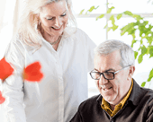 Dementia Care Solutions Guide