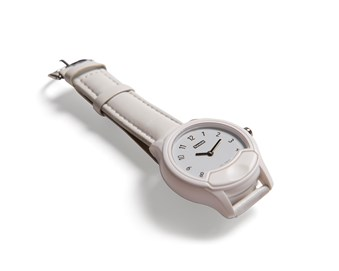 Minuet Watch