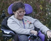 Learning Disabilities Sector Deal