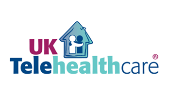 UKTelehealthcare Cambridgeshire